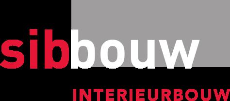 Website SIB interieurbouw